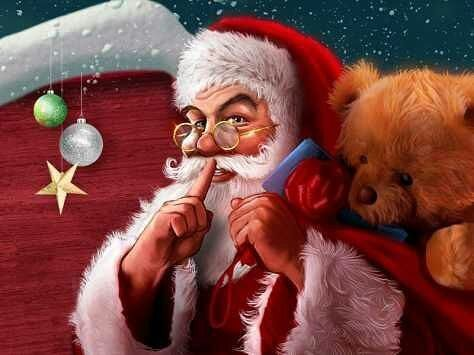 Every day in BitStarz within 31 days in December you have a chance to get free spins reload bonuses or cashback 1  31 December 2016 A new offer will be presented each day at 15:00 CET (Equivalent of 06:00 AM PST or 01:00 AM AEST). Its the most wonderful time of the year. Yeah thats right because its almost time for Christmas! Were big fans of the festive season here at BitStarz.  Everyone is happier than usual Nick gets dressed up as a Santa Claus theres presents for everyone. A holly jolly…