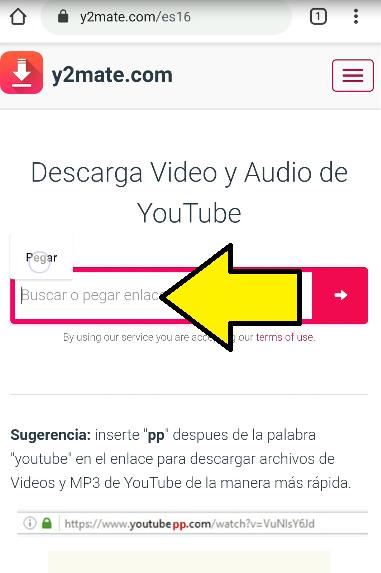 Bienvenido A Mi Blog Como Descargar Videos De Youtube Descargar Video Videos De Youtube Videos