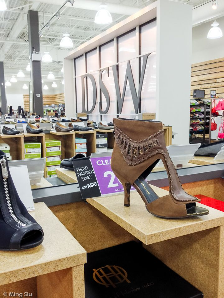 DSW Designer Shoe Warehouse Canada – to Fashionistas | Reference on brand men's warehouse, appliance parts warehouse, designer shoes for dogs, designer clothes warehouse, designer shoes at zappos, beer warehouse, costco wholesale warehouse, designer fashion warehouse,