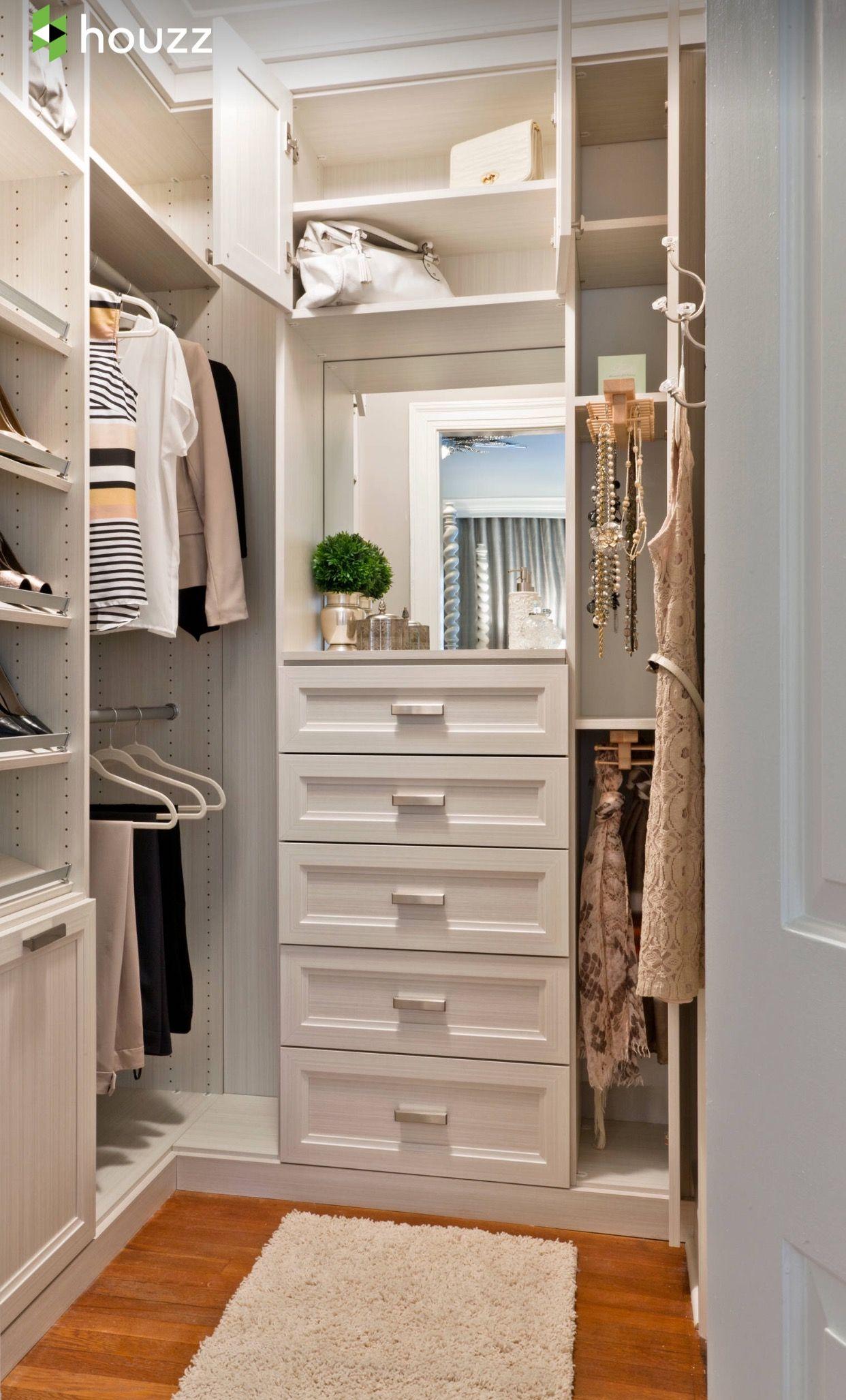 Pin By Vanora Letterpress On House Storage Organization Closet Decor Closet Layout Closet Remodel