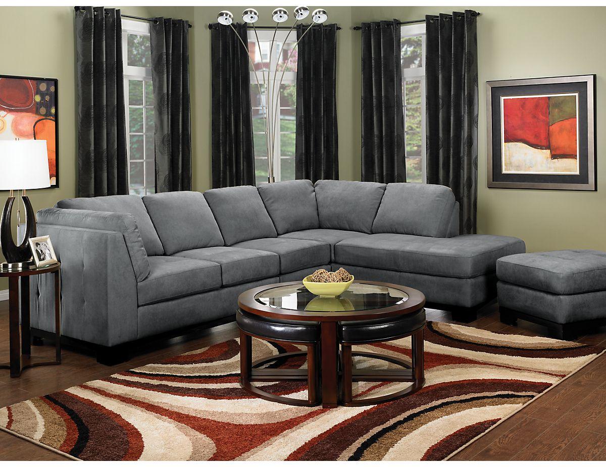 44+ Living room furniture sale canada ideas in 2021