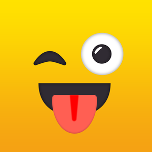 Emoji from Facetune Lightricks Ltd Software apps