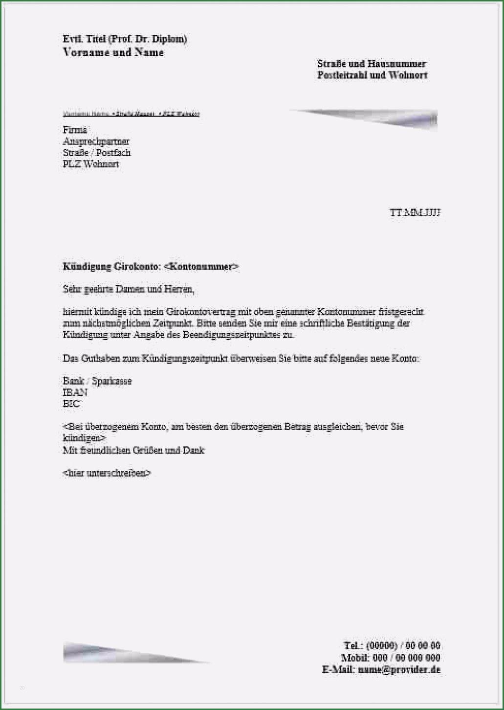 18 Fein Formloses Schreiben Vorlage In 2020 In 2020 Kundigung Schreiben Kundigung Vorlage Kundigung Mietvertrag