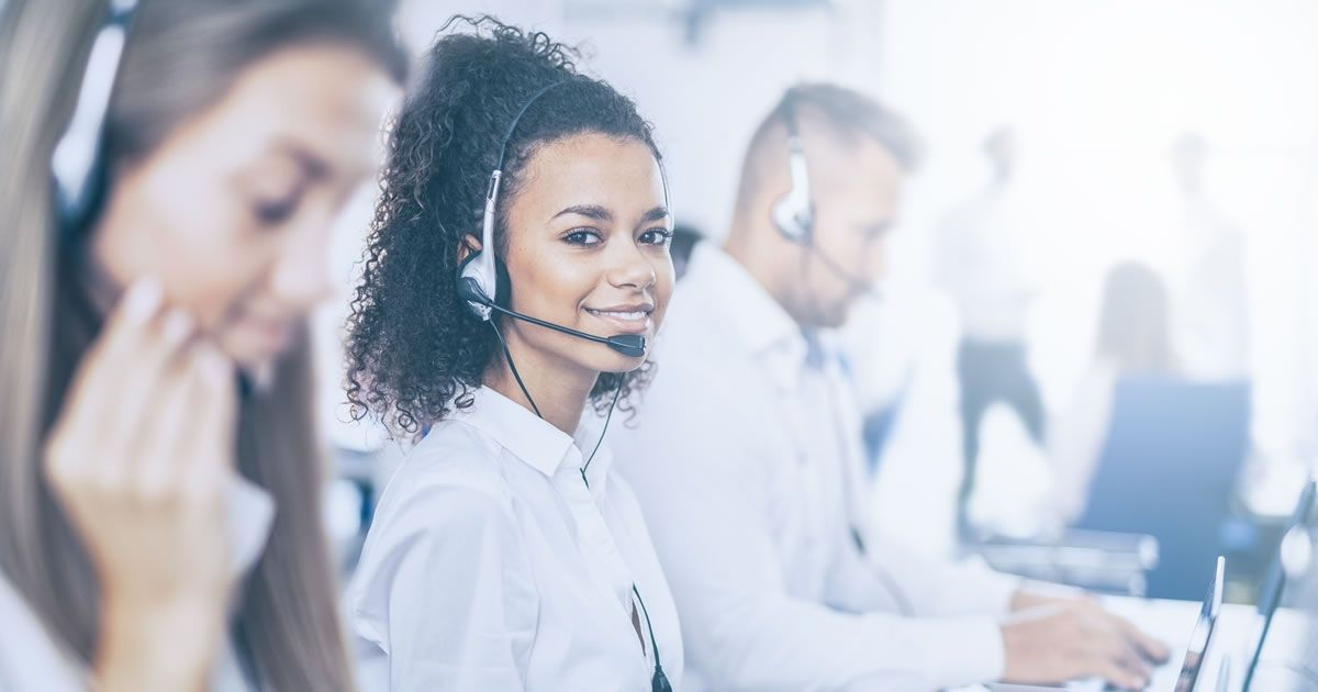 How VoIP Enables Structured Strategies for Customer Care