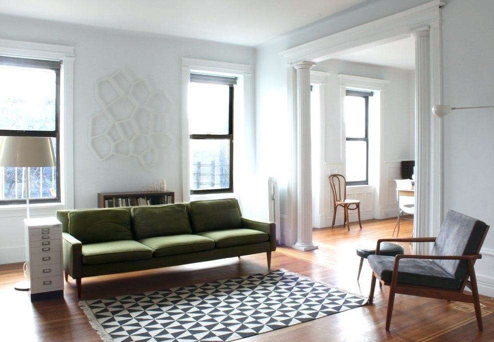 Mitte Des Jahrhunderts Wohnzimmer Stühle #design #sofa #chaise #leder  #polster #