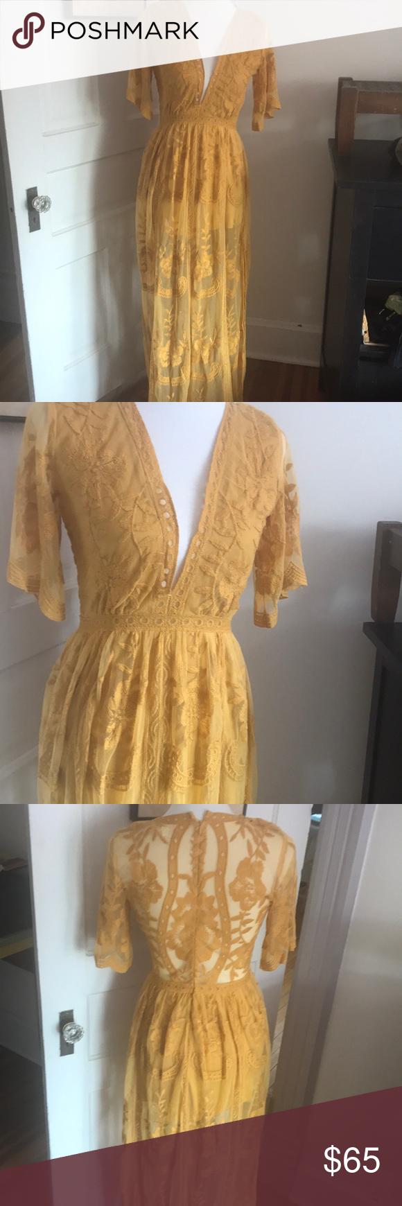 Honey punch maxi dress my posh picks pinterest absolutely