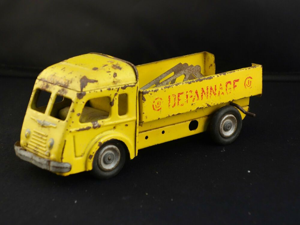 4edf3e422d44e9 Rozwiązywanie Cij France 5 problemów 1954 120 33 Cv Renault Truck Yby67gvf