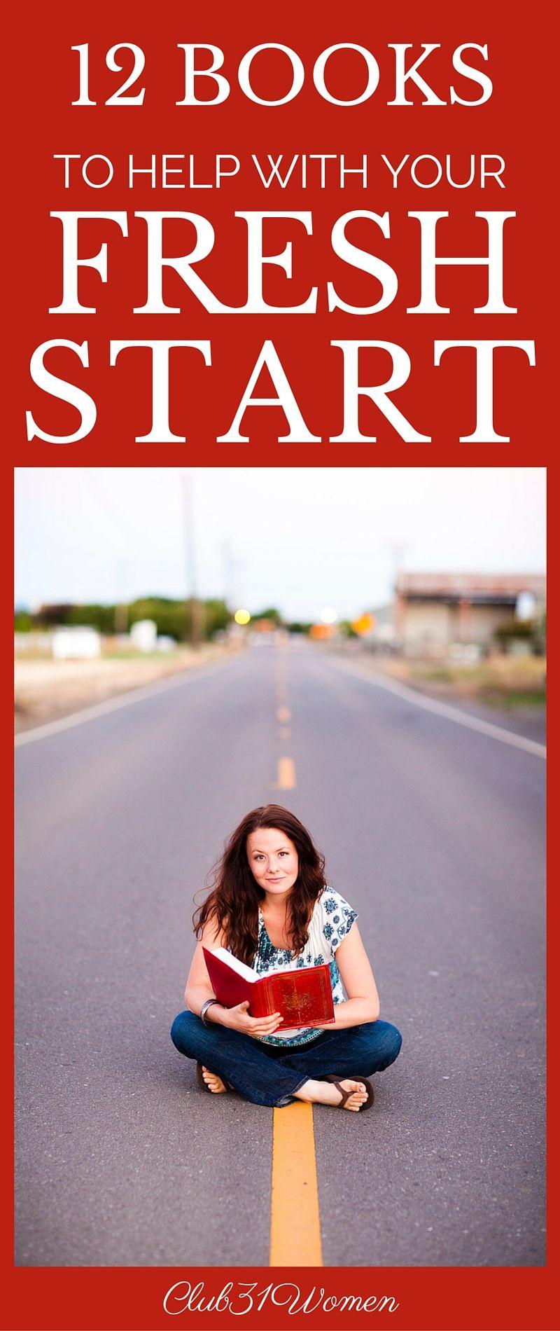 Nadia Lim's Fresh Start Cookbook