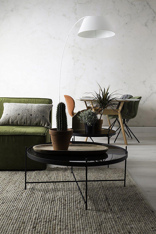 Pin Von Raumideen Auf Möbel / Furniture | Pinterest | Raumideen ...