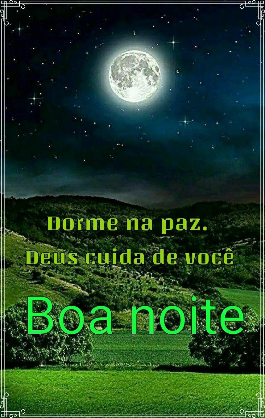 Imagem De Mensagem De Boa Noite Por Madalena Em Mensagem De Boa