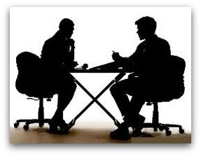 http://workathomebodys.com/profiles/blogs/what-to-say-at-your-next-interview
