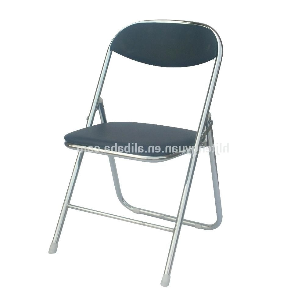 Metal Folding Chair Seat Cushions