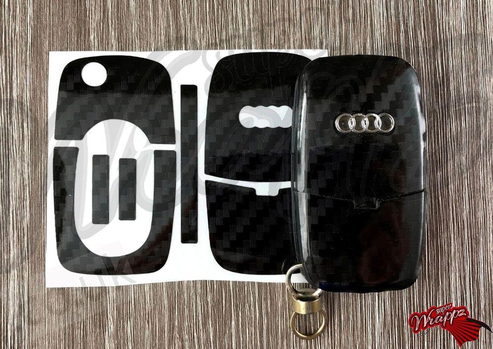 100 Ideas De Audi Tt Jetta 1 8 Turbo Brazaletes De Puño Autos