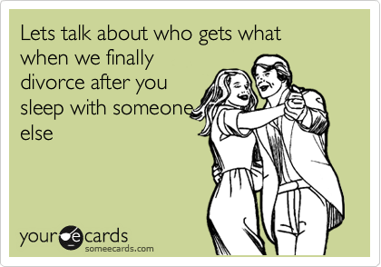 Couples Sex Relationship Love Coupon Valentines Day Funny Ecard |  Valentine's Day Ecard | someecards.