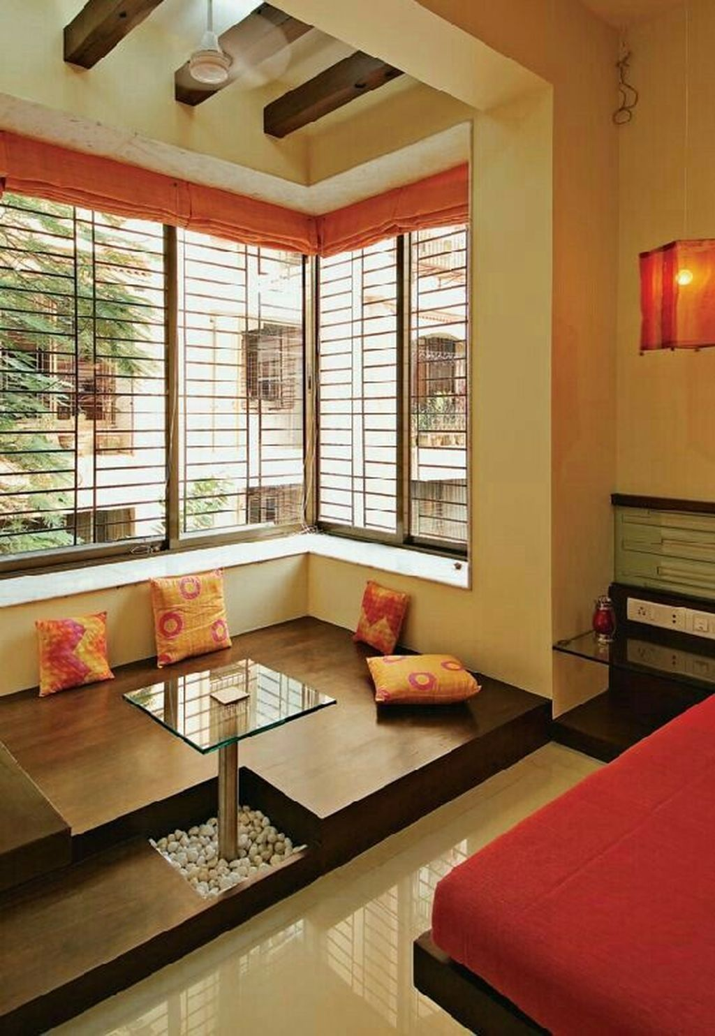 35 Perfect Indian Home Decor Ideas For Your Ordinary Home 35