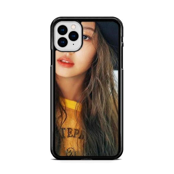Blackpink Jennie Wallpaper Iphone 11 Pro Max Cases In 2020