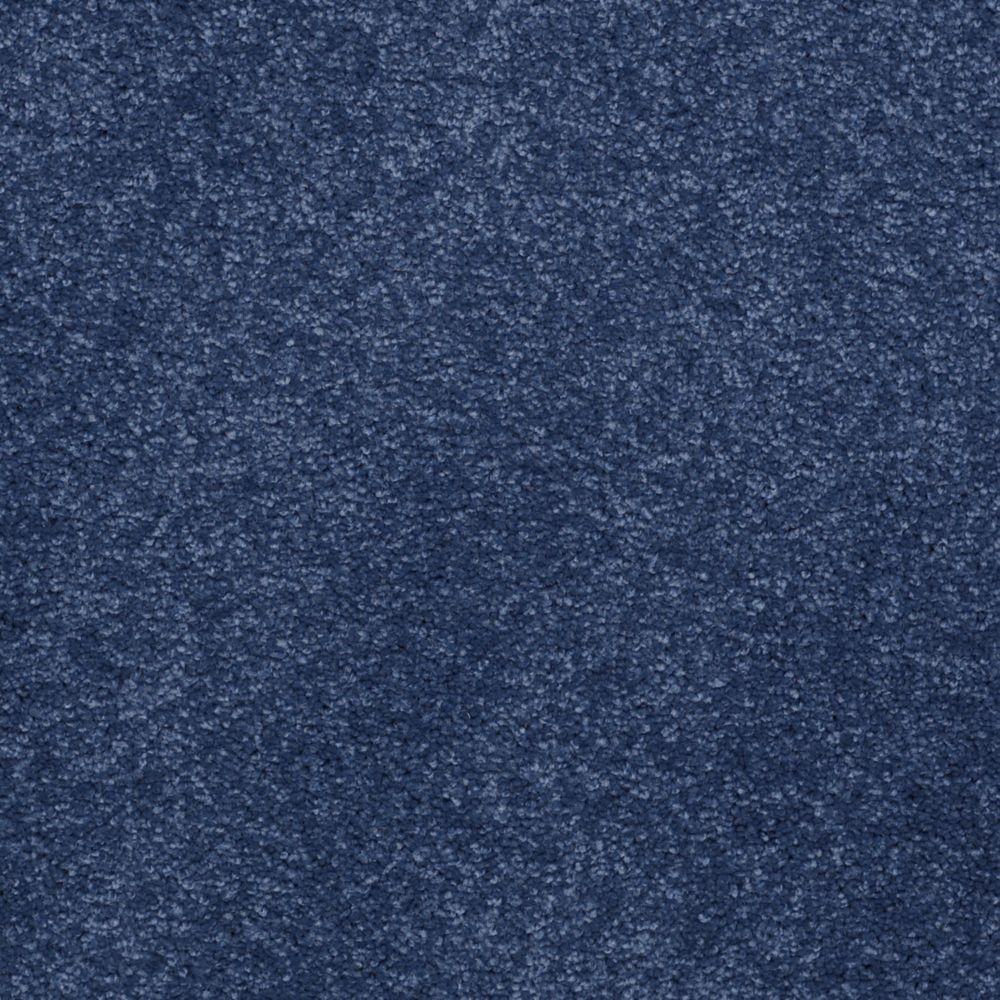 Design Texture Brilliant Blue Furniture I Like Want