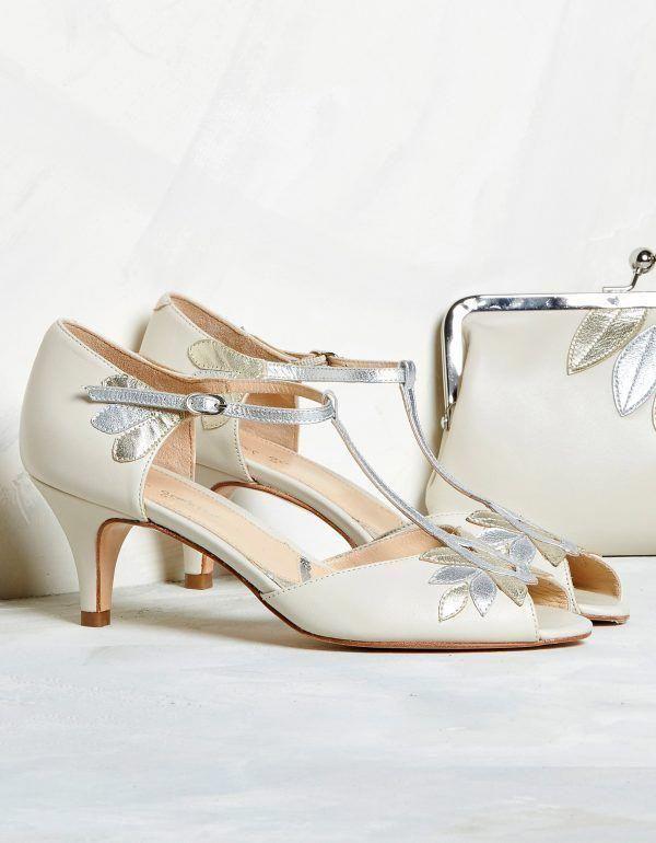 2b4f4e6ba08 Call It Spring Silver  Gassino  stone strap mid sandals-