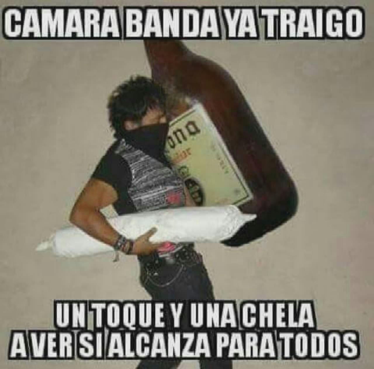 Pin By Paola Lara On Memes Y Chistes Humor Funny Memes Funny Spanish Memes