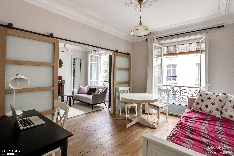 Deco Appartement Cocooning Gallery Of Cet Automne Encore