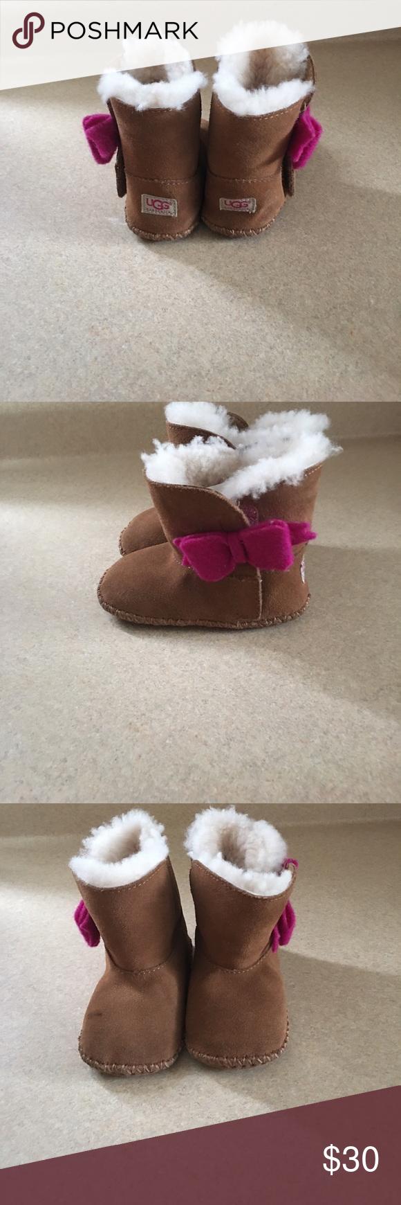 Girls ugg boots, Baby girl uggs