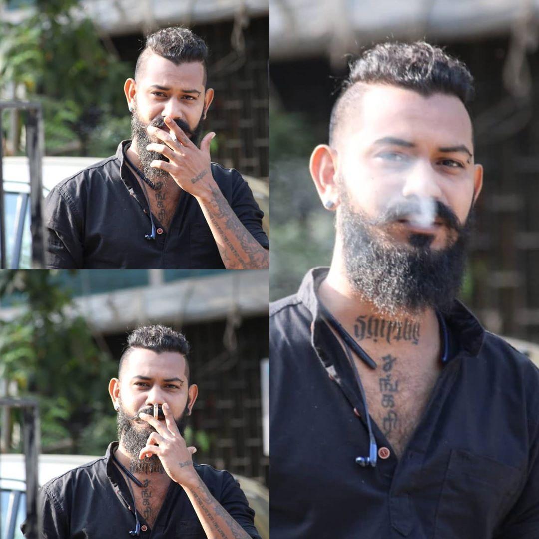 #bharathiyartattoo #jaisriram #lotustattoo #momlove  #momdaughtertattoo #phoenixtattoo #antotattooist #tattoodesignsforgirls #tamilfonttattoo #momtattoo #tattooistartmagazine #tattoolife #tattooed #tattoostyle #tattoomodel #tattoofreakz #tattoo2me #tattoolover #tattooist #indiantattooartist #besttattooshopinbesantnagar #besttattooartistinchennai #besttattoostudioinchennai #besttattooshopinchennai #tattooartistsofficial #chennaitattooartist #chennaitattooist  #chennaitattoostudio #Bessi #Besantna