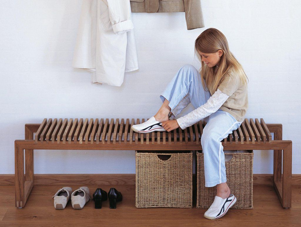 Cutter Bench By Skagerak Furniture Bench Set Teak