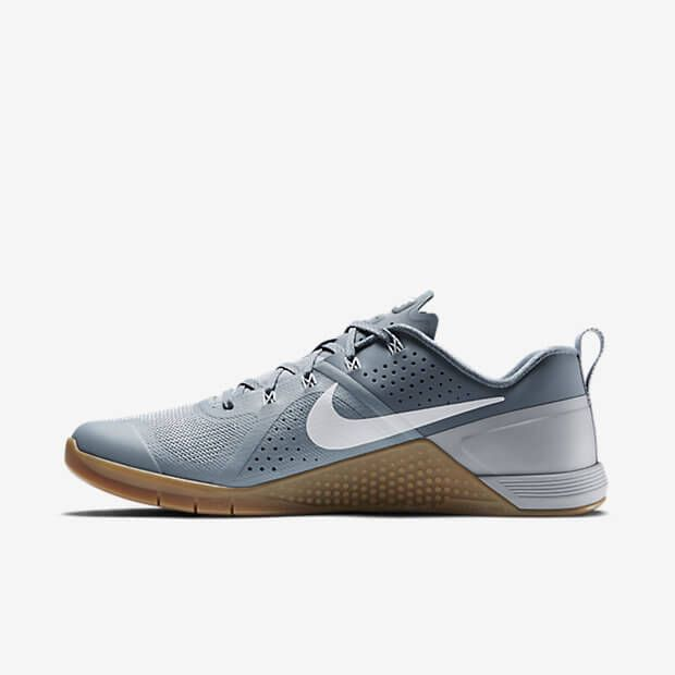 1eb7c092a5f1 The Nike Metcon 1 Dove grey launches in 10 minutes http   thesolesupplier.