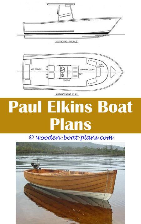 Billings Model Boat Plans Boat Dealership Business Plan Boat Dock