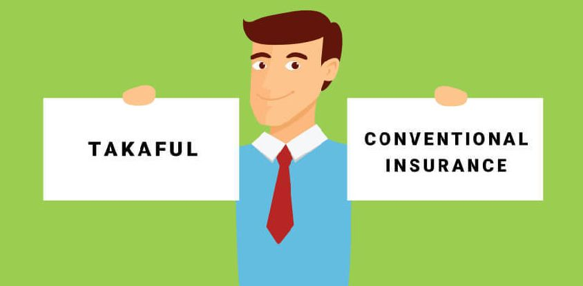 Takaful Insurance Uae From The Trusted Company Policy Souq Insurance Broker Car Insurance Insurance