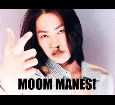 Pinoy Memes - Momoland - YouTube