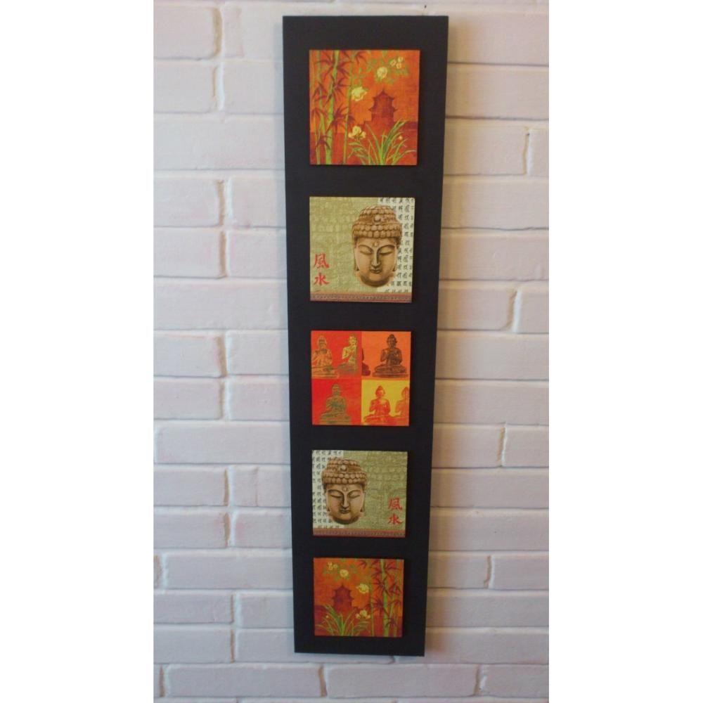 cuadros africanos decoupage - Buscar con Google   decoracion de ...