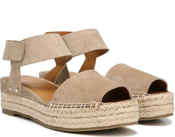 841e7fd60e5 Women's Oak Espadrille Sandal in 2019   Clothes, Purses, Shoes ...