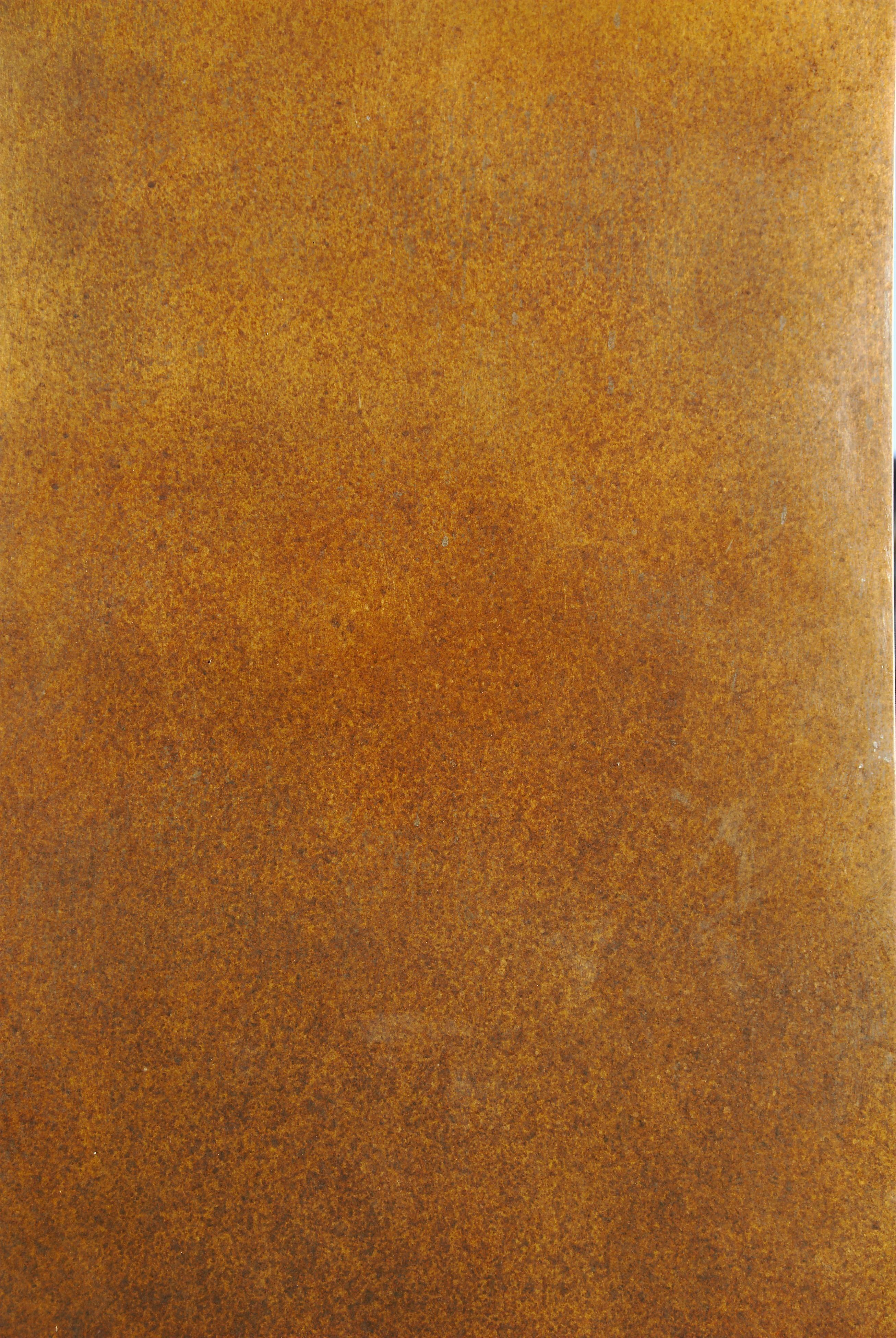bronze texture map - Google Search | Studio 3 | Pinterest ...