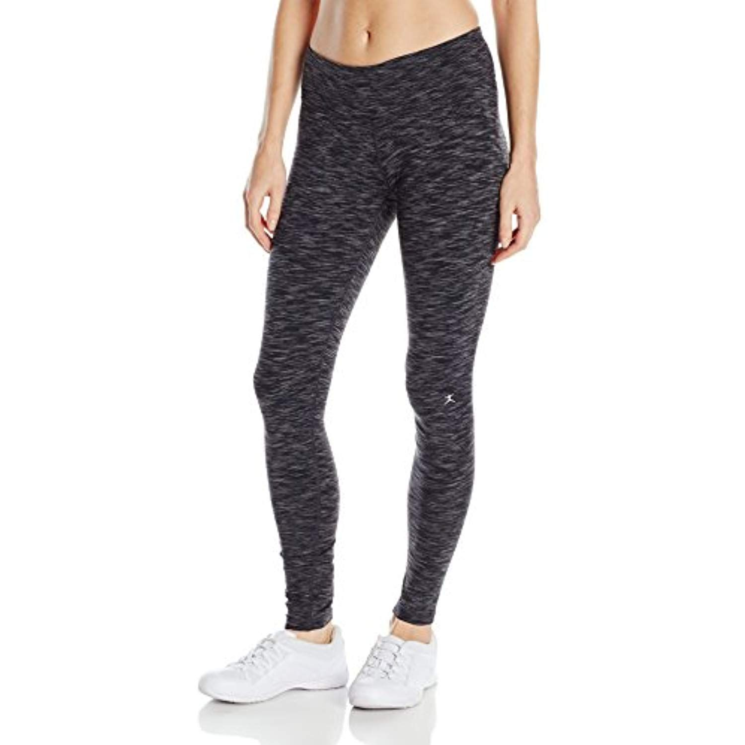 e5716f1aa0b72 Danskin Women's Supplex Ankle Legging with Wide Waistband >>> Read more at  the image link. #Clothing