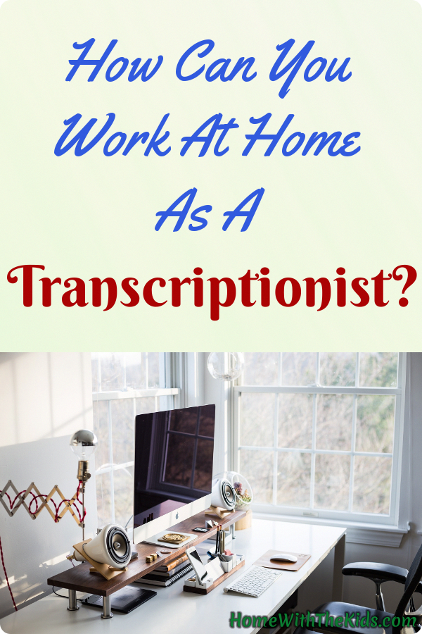 Work From Home Jobs For Oracle Developer Home Business