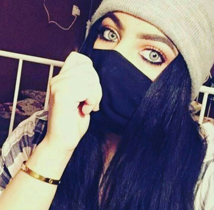 Innocent Best Friends Photos Girly Photography Niqab Eyes