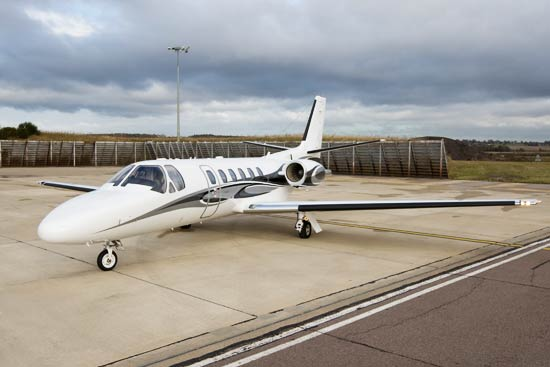 Cessna Citation Bravo Aircraft For Sale Www Globalair Com Aircraft Luxury Private Jets Planes For Sale