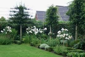 Afbeeldingsresultaat voor jaren 30 tuinstijl