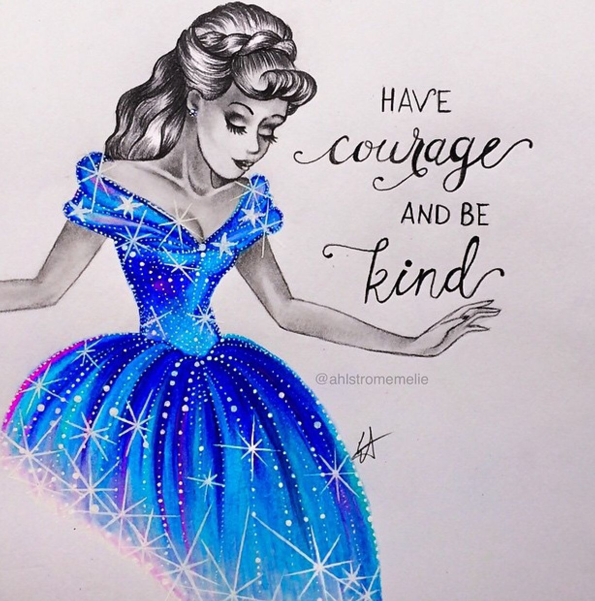 Cinderella Quotes Top Disney Quotes That Will Uplift You  Disney Quotes
