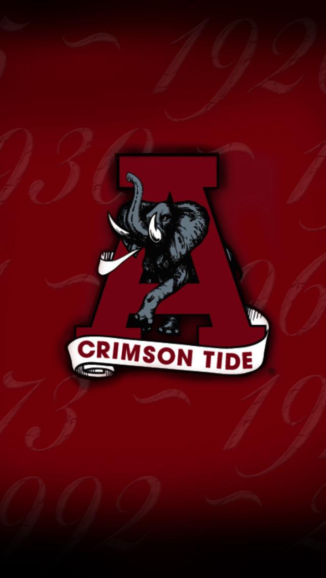 Free Alabama Logo Download Free Alabama Crimson Tide