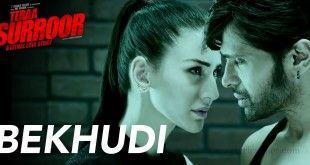 Bekhudi - A Sad Romantic | Songs River | Bollywood movie