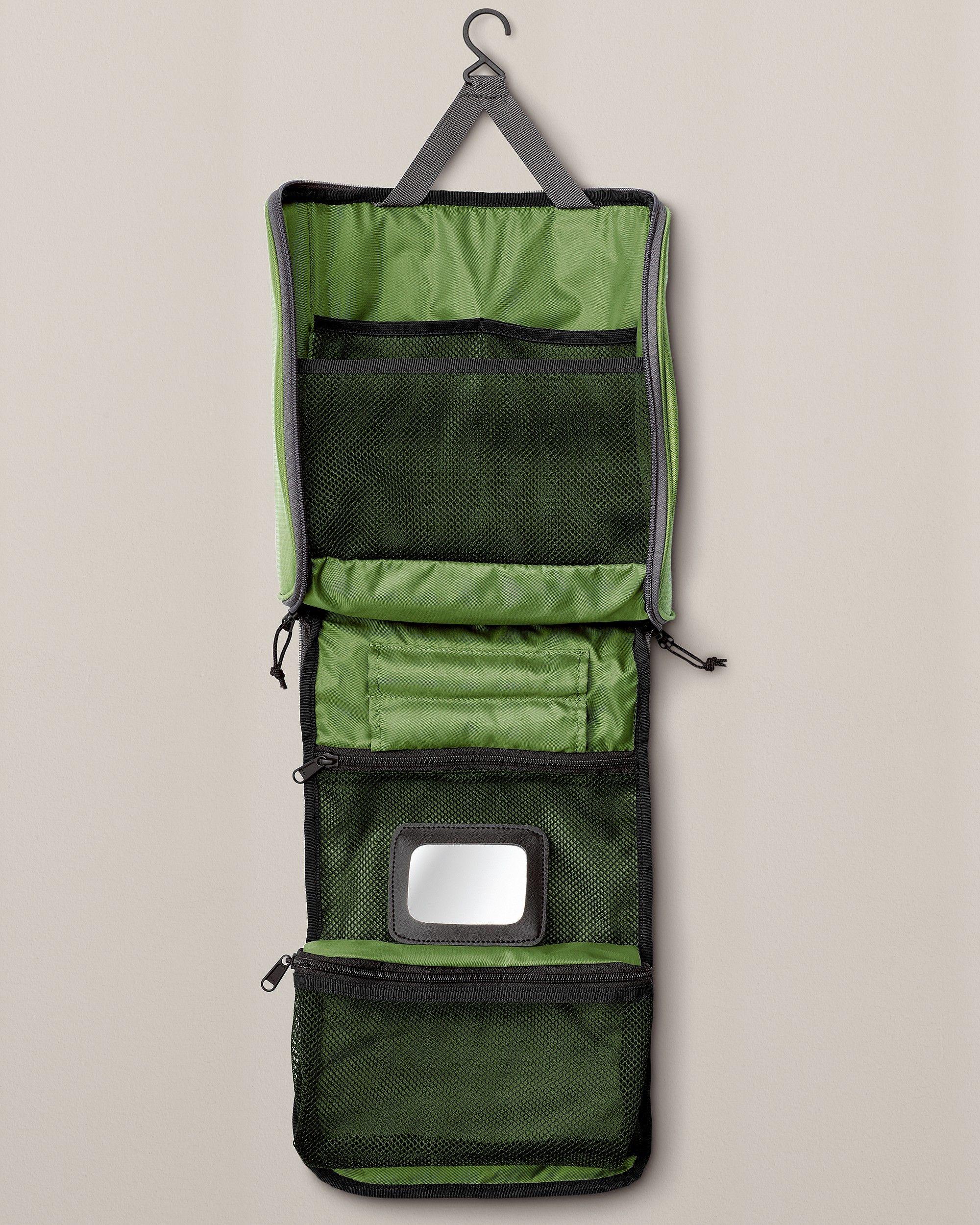 Travex® Expedition Hanging Kit Bag  bae47aba73bf4