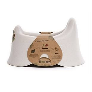 Beclothing BecoPotty Natural $18.00