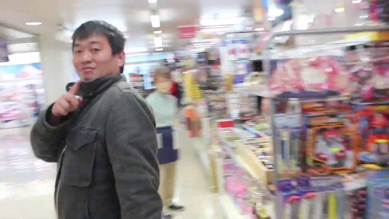 Ginza to Tokyo Tower Walk By Hidden Traveler[Tokyo Japan]     #AdventureOfALifetime, #AdventureTime, #AdventureTimeSongs, #HindiMovies, #HindiNewSong, #HindiSongs, #ImperialPalace, #JapanDestinations, #JapanImmigration, #JapanImportCars, #JapanTour, #JapanTravel, #JapanTrip, #JapanVacation, #Japanese, #JapaneseDenim, #JapaneseMusic, #LifeIsGoodDrake, #LifeIsGoodRemix, #OnlyInJapan, #ShopppingMallTokyo, #Tokyo, #TokyoDestinations, #TokyoDriftSong, #TokyoJapan, #TokyoTour, #
