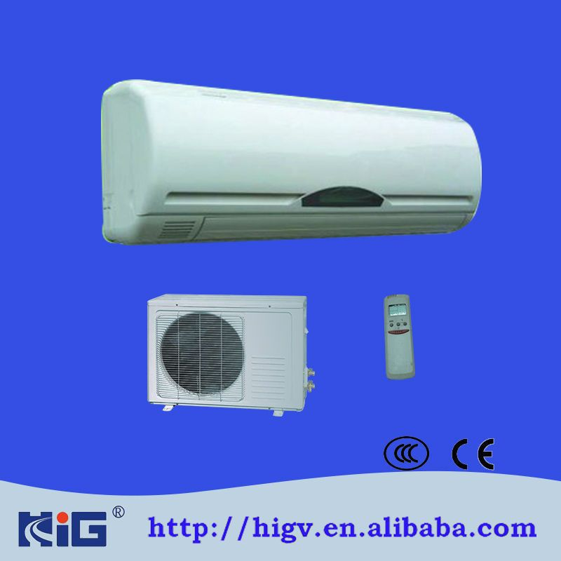 Cooling Split Air Conditioner Best Selling Air Conditioner Unit High Quality Cooling Unit Ac Wall Ac Unit Air Conditioner Units Cooling Unit