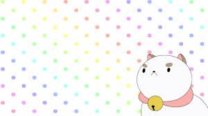 Bee And Puppycat Letter Bell Gif Google Search With Images Bee And Puppycat Bee Bravest Warriors