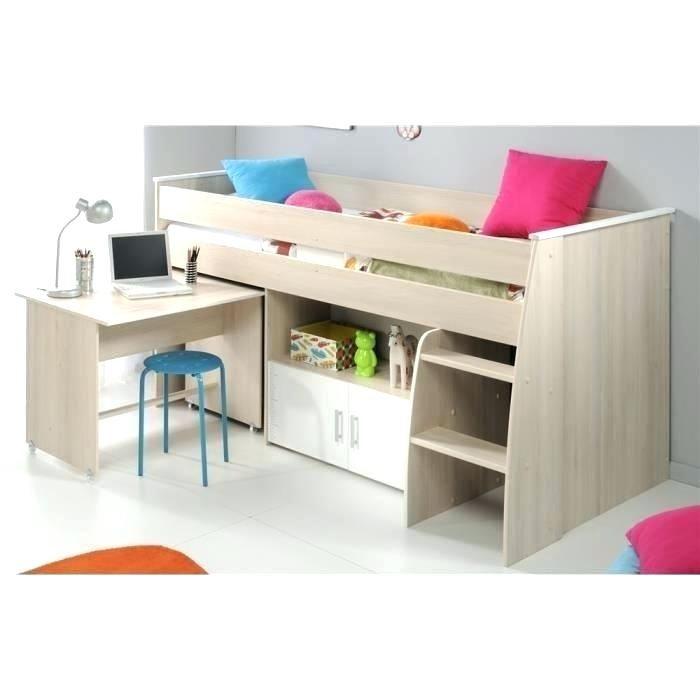 Bureau Bebe Ikea Lit Combine Bureau Wengac Ikea Lit Ikea Lit
