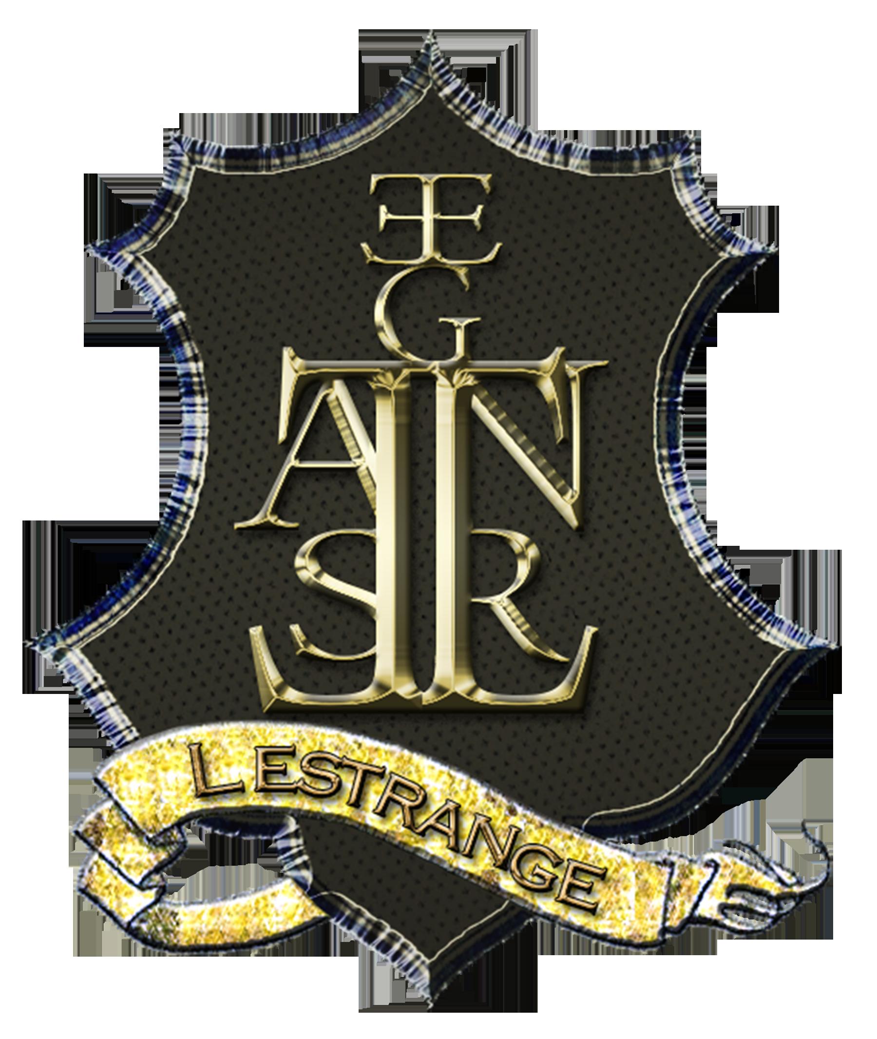 Lestrange S Coat Of Arms Scrap By Slytherin Serpent On Deviantart Lestrange Coat Of Arms Slytherin