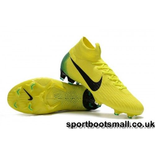 best service 0258b f3475 ... Nike Mercurial Superfly VI by fuxiaohong513957675. Visit